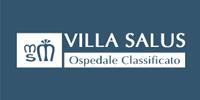 Ospedale Villa Salus