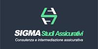 Sigma Studi Assicurativi