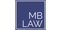 Studio Legale MB