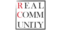 Real-Community