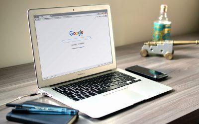 Sito web aziendale, è davvero indispensabile?