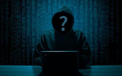 Phishing e sicurezza informatica: come difendersi dalle Email malevole?