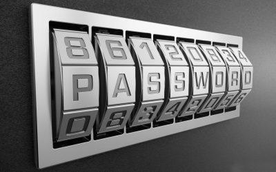 Gestione password: guida pratica per tenere al sicuro i tuoi dati personali