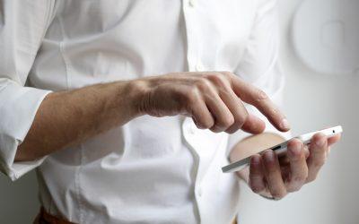 Autenticazione a due fattori: aggiungi ulteriore sicurezza ai tuoi account